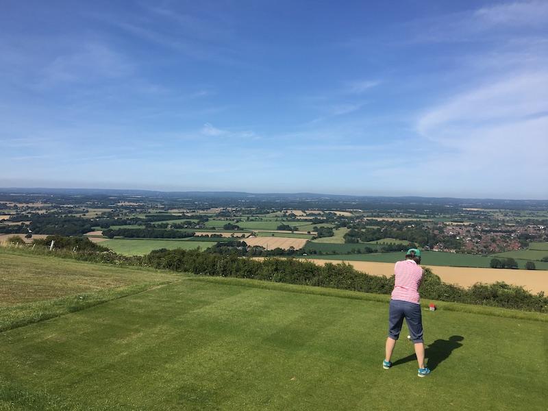 Lewes Golf Club
