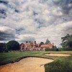 Tyrells Wood Golf Club