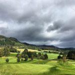 Pitlochry Golf Club