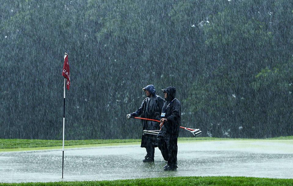 West Sussex Golf Club