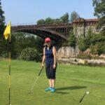 Sedbergh Golf Club